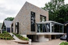 woonhuis-uden-13-1024x750
