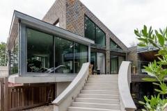 woonhuis-uden-5-1024x678-1